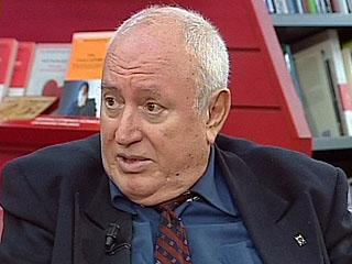 http://www.forza-roma.com/wp-content/uploads/2010/05/Lehner.jpg