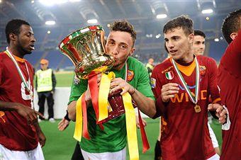 Pigliacelli firma un quinquennale con il Parma