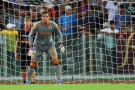 Stekelenburg vicino all'addio