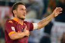 Emozionante video di Roma e Nike, con Totti protagonista
