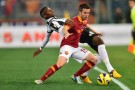 VIDEO, Pjanic a Kick Tv