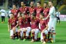 Parma 1 – 3 Roma, tutte le foto del match!