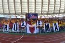 #tuttiallostadio, la Roma invita i tifosi!