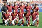 Derby. Roma – Lazio, tutte le foto del match