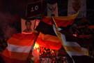 Tutte le foto di Roma-Bologna 5-0