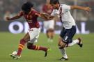 Bologna – Roma in diretta, formazioni e ultime notizie