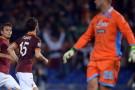 Napoli – Roma in diretta, formazioni e ultime notizie