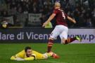 ESCLUSIVA. Udinese 0 – 1 Roma, tutte le foto del match!