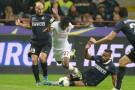 Roma – Inter in diretta, formazioni e ultime notizie