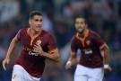 ESCLUSIVA. Roma – Chievo, tutte le foto del match!