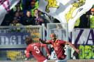 Fiorentina – Roma, diretta in tempo reale, formazioni e ultime notizie