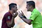 Serie A, Roma-Juventus ad Orsato