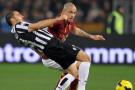 Roma � Juventus in diretta, formazioni e ultime notizie