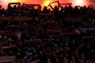 Tutte le foto di Roma-Juventus 1-0
