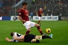 Roma – Udinese diretta in tempo reale, formazioni e ultime notizie