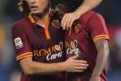 Roma – Milan in diretta, formazioni e ultime notizie