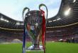 Roma in Champions League, qualche speranza per la terza fascia
