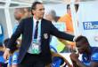 Buffon e De Rossi scaricano Balotelli dalla Nazionale