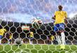 Mondiali brasiliani: tutto finito! Fra delusioni, bagni d'umilt� e numeri uno divenuti top players