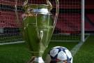Champions League 2014/2015, sorteggio gironi ore 17.45 tutte le urne