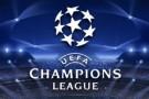 Champions League. ROMA, GRUPPO E: Bayern Monaco, Manchester City e CSKA.
