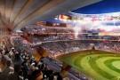 Nuovo stadio Roma, Il Comune detta una nuova clausola