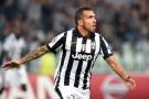 Serie A. Cesena-Empoli 2-2 e Juventus batte Milan 0-1