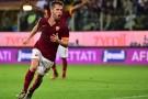LIVE. Roma – Sampdoria in diretta, formazioni e ultime notizie.