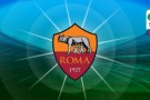 Nasce la nuova Serie A, tutti i voti del mercato