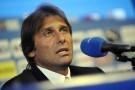 Conte commenta la sfida tra Roma e Juventus