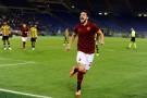 LIVE. Empoli – Roma in diretta, formazioni e ultime notizie.