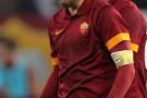 Notte per Destro e De Rossi: la Roma riprende a correre, batte il Cesena e ringrazia