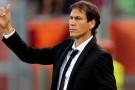 Rudi Garcia pensa ad una Roma diversa contro la Sampdoria