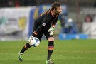 Mangiante conferma che De Sanctis sar� presente per Juventus-Roma