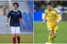 Tutti i calciatori in scadenza 2015, Rabiot e Konoplyanka in pole per la Roma