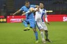 L'Inter prova ad inserirsi per Konoplyanka