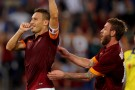 LIVE diretta Roma-Torino 3-0
