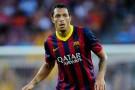 Adriano vuole la Roma, il procuratore a colloquio con il Barcellona