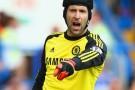 Arsenal in vantaggio per prendere Petr Cech?