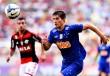 Alfredo Pedull� parla di un interesse della Roma per Lucas Silva del Cruzeiro
