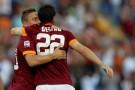 LIVE Roma – Sassuolo in diretta, formazioni e ultime notizie