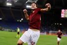 Roma 2014: attacco da 51 gol