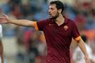 L'Inter si inserisce nella corsa per Mattia Destro?