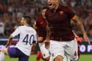 LIVE Fiorentina – Roma: � 1-1 al Franchi