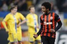 Luiz Adriano parla dopo la trattativa sfumata tra Roma e Shaktar