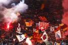 Roma-Sampdoria rinviata per il 6 Nazioni?