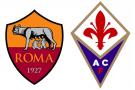 Europa League, Roma-Fiorentina agli ottavi di finale