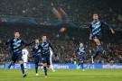 La Roma � interessata Danilo del Porto