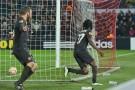Le pagelle dei quotidiani per Feyenoord-Roma