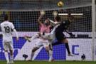 La Roma su Mauro Icardi, si tratta ancora Luiz Adriano